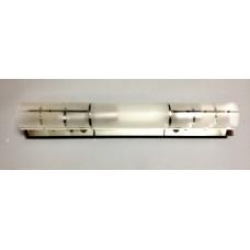 Подсветка для зеркала А87/В3