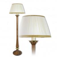 Лампы и Торшеры