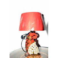 Настольная лампа  DS-TL1421