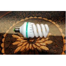 Лампа Энергосберегающая  24W 6500K/E-27