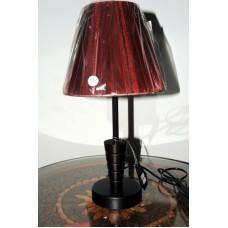 Настольная лампа  2009+138