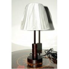 Настольная лампа  2010+141