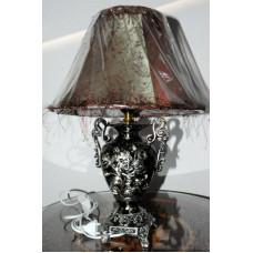Настольная лампа AT5008-10