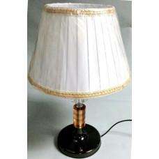 Настольная лампа 6271 45см