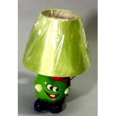 Настольная лампа HY 8207-B