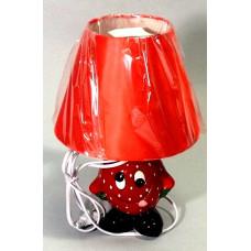 Настольная лампа HY 8208-C