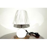 Настольная лампа  8025+141