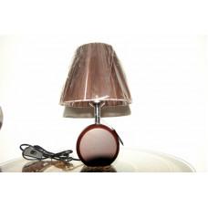 Настольная лампа  8026+139
