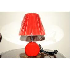 Настольная лампа  8028+140