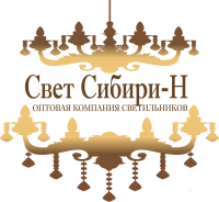 Свет Сибири-Н